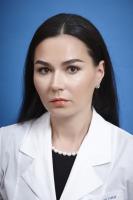 egorshina_anastasiya_aleksandrovna